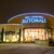 Macchurchill Auto Mall
