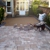 Local Paving Experts