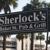 Sherlock's Baker St. Pub - Clear Lake