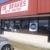 Dr Brakes Complete Auto Repair
