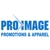 Pro Image Promotions & Apparel