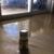 Niagara Waterproofing LLC
