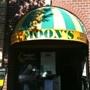 Moon's Family Sports Pub