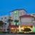 Holiday Inn Hotel & Suites DAYTONA BEACH ON THE OCEAN