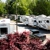 Zickefoose Mobile Home Park