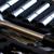 Cashio's: Automotive Repair