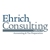 Ehrich Consulting Group LLC