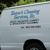 Eaton's Cleaning Services LLC