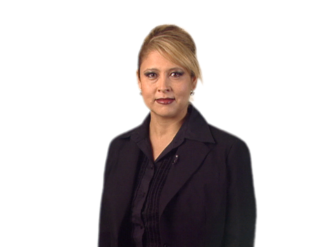 American Family Insurance Martha Romero Dabdoub Agency