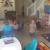 Southport Preschool & Daycare