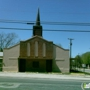 Weidner Road Baptist Church
