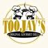 TooJay's Gourmet Deli