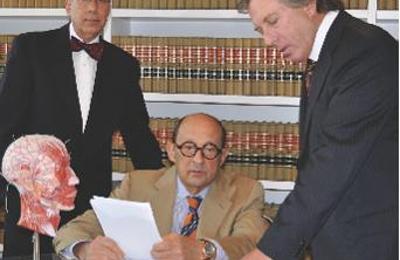 Friedman & Friedman PA - Miami, FL