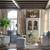 Sticks & Stones Interior Design Furniture