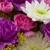 Kuchie's Alpine Florist