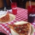 Johnny's Pizza & Subs