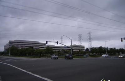 Truviso Inc - Foster City, CA