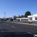 Landon Universal Pool Center Inc