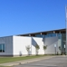 Brackett-Krennerich & Associates PA Architects