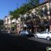B Street & Vine