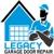 Legacy Garage door repair Indian Wells CA