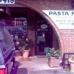 Pastafresh Company