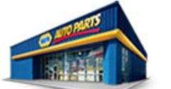 NAPA Auto Parts - Bill's Discount Auto Parts - Gallup, NM
