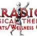 Paradigm Physical Therapy