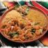 Gilbertos Mexican Food