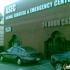 Animal Specialty & Emergency Center Asec