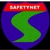 SafetyNet Services LLC