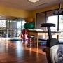 Forte Rehabilitation & Wellness - San Antonio, TX