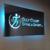 Gulf Coast Spine & Sport, LLC
