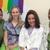 Rainbow Kids Pediatrics