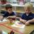 Oak Forest Montessori School