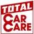 Total Car Care