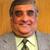 Nilesh Bajaria - Prudential Financial