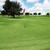 Eagle Dunes Golf Course