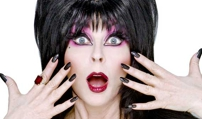 Elvira's Favorite Local Haunts