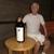 Palm Springs Wine Club - CLOSED