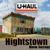 U-Haul Moving & Storage of Hightstown