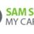 Sam Sell My Car SC