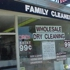 Family Cleaners