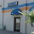 Brookcrest Water LLC