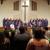 Abilene Baptist Church