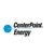 CenterPoint Energy's Home Service Plus®