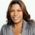 Allstate Insurance: Thania Salazar