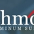 Richmond Aluminum Supply Inc.