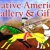 Native America Gallery & Gifts