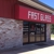 Fast Glass Service LLC